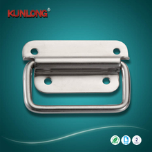 SK4-020 KUNLONG Industrial Steel Folding Handle