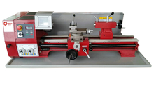 SC10 BRUSHLESS MOTOR TOPBENCH LATHE
