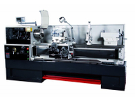 PARALLEL LATHE CE410X1000