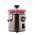 Commercial fruit vegetable juice extractor centrifugal juicer
