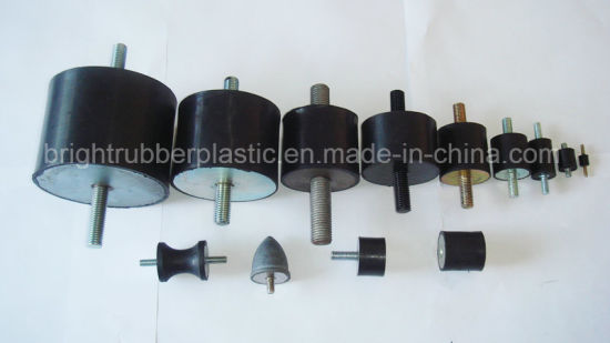 Small Shock Absorber for Cars