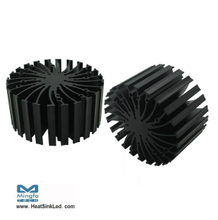 EtraLED-PRO-8550 for Prolight Modular Passive LED Cooler Φ85mm