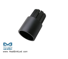 BuLED-30Fx LED light accessory to replace MR16 fittings by Xicato XTM