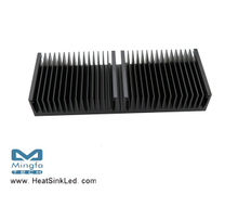tLED-ADU-190x30x72 for Adura Modular Passive LED Cooler