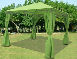 Marquee Party Tent Canopy Gazebo