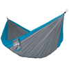 Extra Large Double Camping Sleeping Triangle Hammock