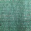 HDPE Dark Green color 160gsm Shade net