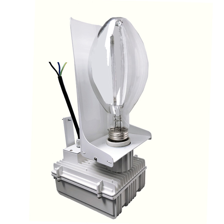 600W 400V internal reflector grow light