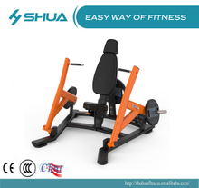 Lower push chest trainer SH-6902