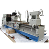 HEAVY DUTY LATHE CW62123C-3000 BY 130MM SPINDLE