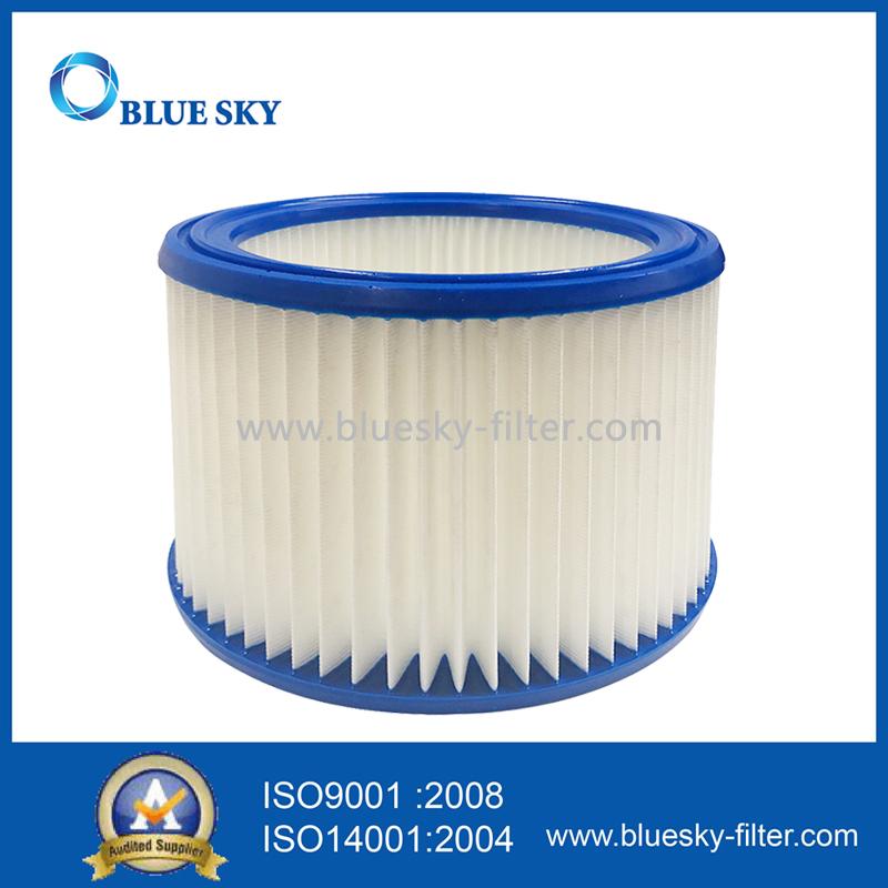 Nilfisk Foam Motor Filter