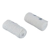 Medical Cotton Crepe Bandage