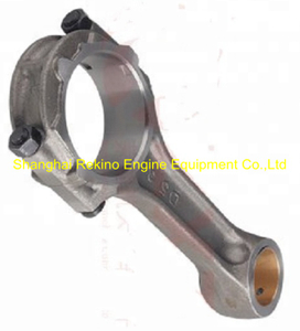 3013929 Connecting con rod Cummins NH220 engine parts
