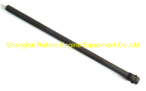 3041212 Oil gauge tube KTA19 Cummins engine parts