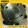 WEICHAI 12159770 Water pump