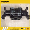 Original LG936L LG956L Steering System Spare Parts 290800000031 Middle Support