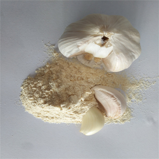2019 Air Dried Garlic Powder 100-120mesh