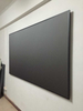 50''-120'' Anti-light projection screen projection 3D Home cinema