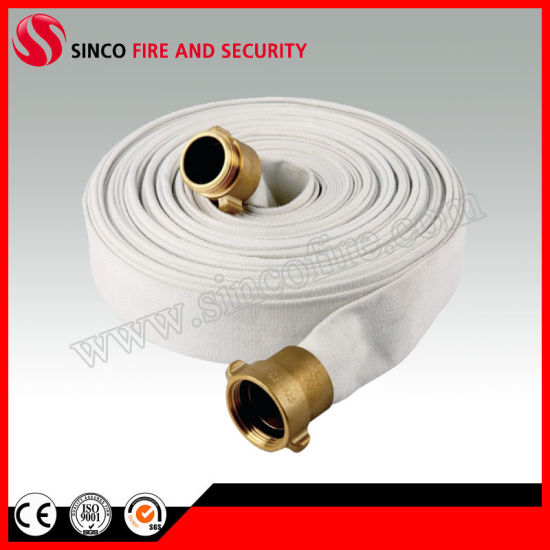 Fire Fighting Hose Factory Price