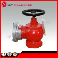 Indoor Fire Hydrant for Hot Sell Cheap Price