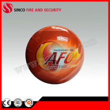 1.3kg Dry Power Automatic Afo Fire Extinguisher Ball