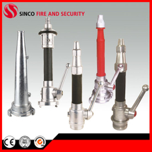Fire Hose Nozzle Fire Hose Fittings