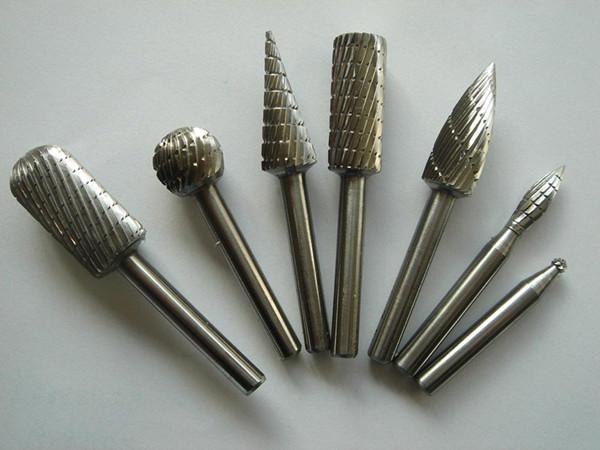 carbide rotary burrs.jpg