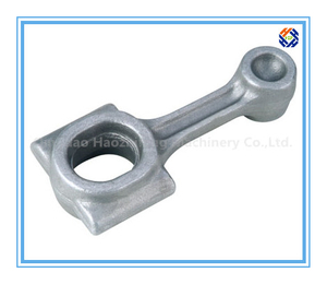 Connecting Rod for Engine for Auto Part