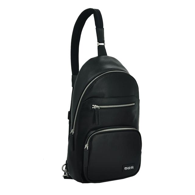 leather bag9