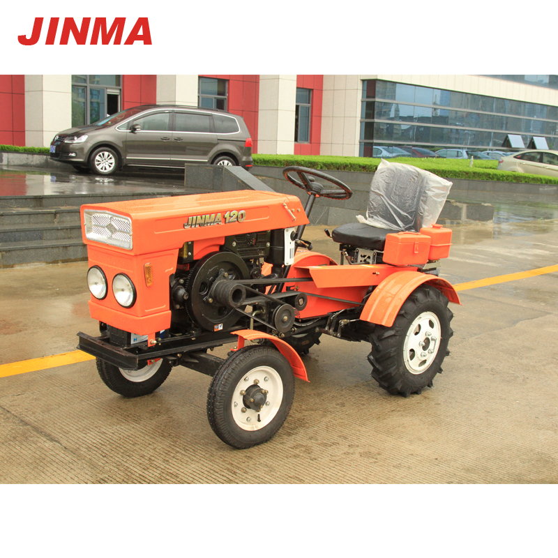 small garden tractor jinma mini small tractor 2wd wheel tractor rh hhjmtractor com Chinese Tractors 200 Series Jinma Tractor Parts