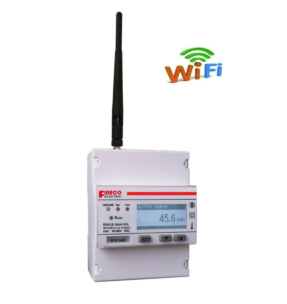 EM415-Mod-WL-wifi(dot lcd)