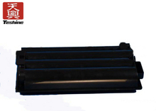Compatible Kyocera Mita Toner Cartridge