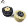 Jewelry Polishing Wheel Brushes