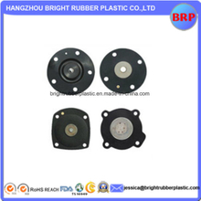 OEM High Quality Diaphragm Bonded to Metal