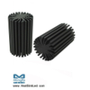 EtraLED-SEO-4880 for Seoul Modular Passive LED Cooler Φ48mm