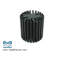 EtraLED-4850 Modular Passive LED Star Heat Sink Φ48mm