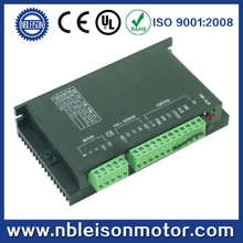 BLDC-5015A Brushless Motor Driver