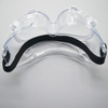 Hampool Enclosed Anti Fog Dust Protective Safety Glasses Goggles
