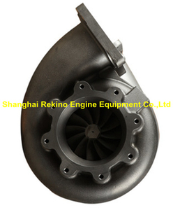 XC82.10.35.1000 H160-31 H160/31 Weichai CW8200 Turbocharger