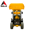SDLG LG918 High Quality small wheel loader Made In China For Sale