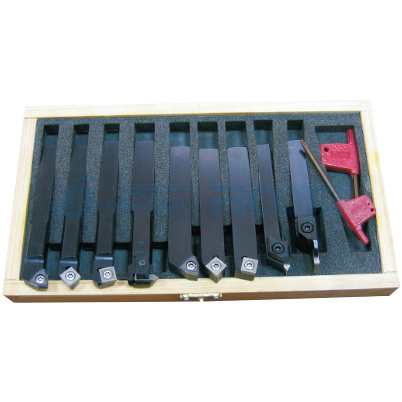 9PCS Intexable Tool Holders Sets