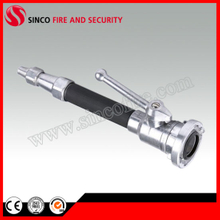 GOST Nozzle for Fire Hose Nozzle