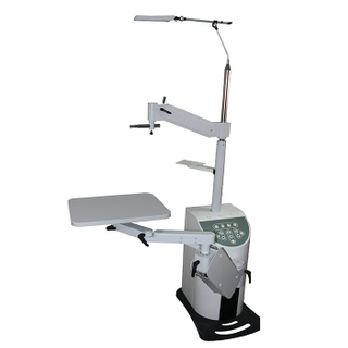 RS3200 Mini Ophthalmic Unit for slit lamp
