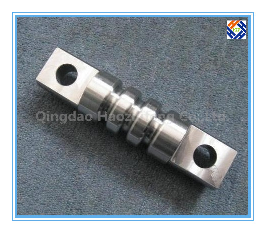 CNC Machining & Forging Auto Parts for Torque Rod