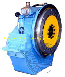 ADVANCE HC200 marine gearbox transmission