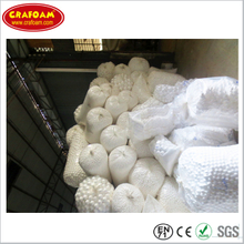 factory supply low styrofoam price all kind of styrofoam shapes