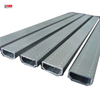 High quality Aluminium alloy spacer bar for window or door
