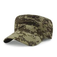 dfcac9c995d Military hat · Military cap