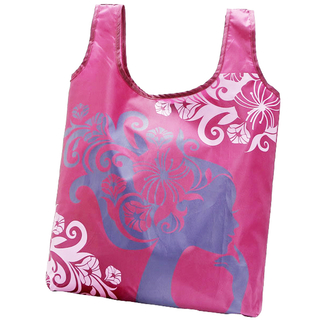 promotional foldable bags