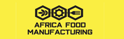 Africa Food Manufacturing 2019 Egipto